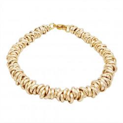 Dodo style 5 MM bracelet...