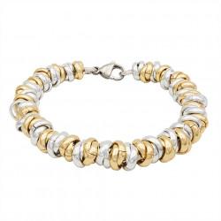 Dodo style 8 MM bracelet...