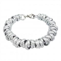 Dodo style 10 MM bracelet...