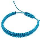 Cord bracelets ParticolarModa | Free shipping