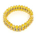 Crystal Bracelets ParticolarModa | Free shipping